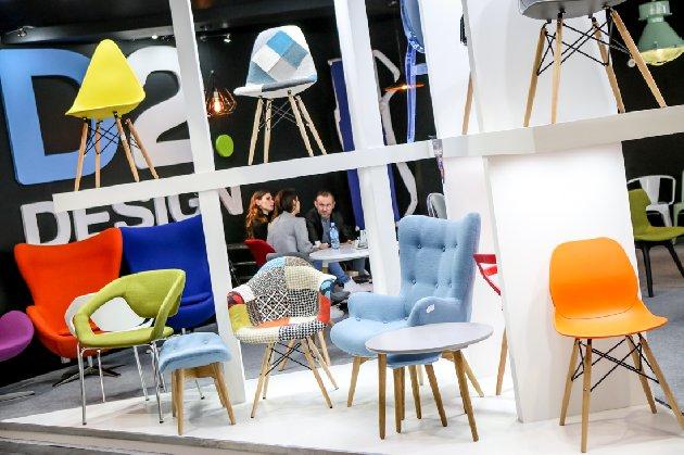 Выставки мягкой мебели и матрасов детсвие матрас 120х60х6 см