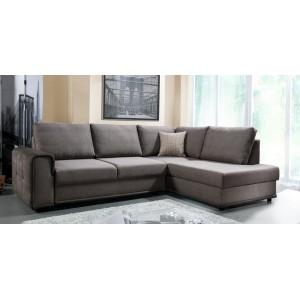 Угловой диван Turn