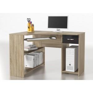 Компьютерный стол Modul 14