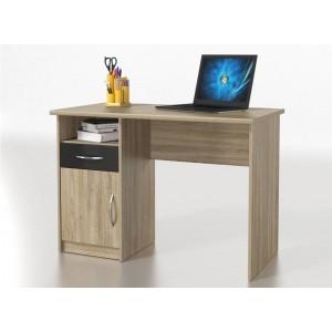 Компьютерный стол Modul 08