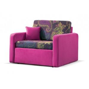 Кресло-кровать Jim 80