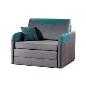 Кресло-кровать Jerry 80