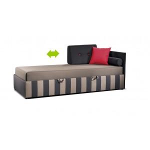 Детский диван Getz