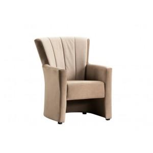 Кресло Klaus