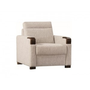 Кресло Kronos