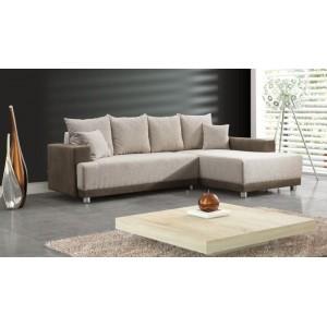 Угловой диван Lisa