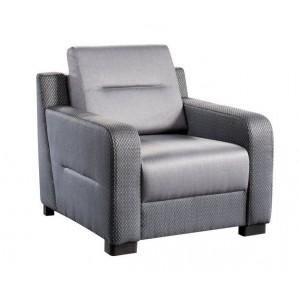 Кресло Modo