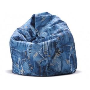Кресло-мешок Sitzsack