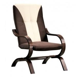 Кресло Uno