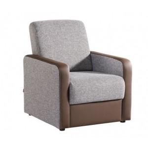 Кресло Vespa