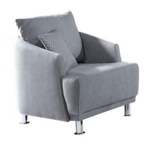 Кресло Zafira