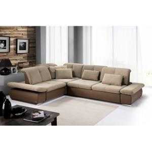 Угловой диван Concept-L
