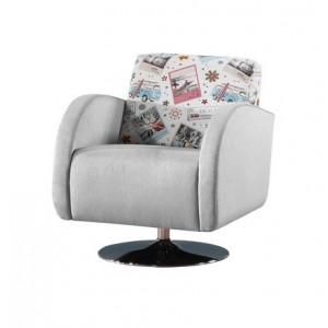 Кресло Taoo