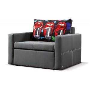 Кресло-кровать Tola mikrofony