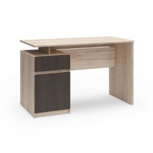 Стол B04-1D1S