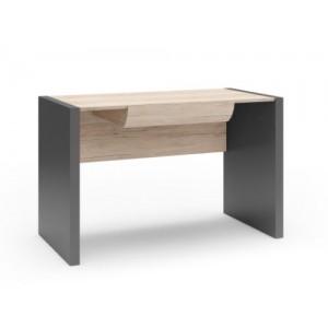 Стол B05-1S
