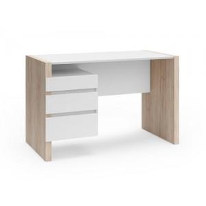 Стол B05-3S