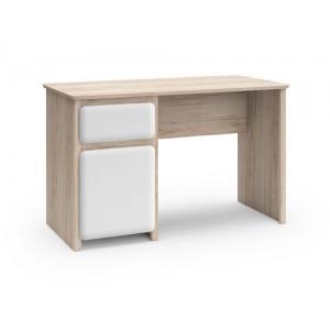 Стол B06-1D1S