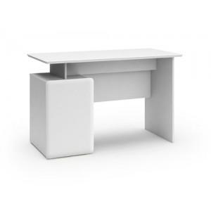 Стол B06-1D1Sw