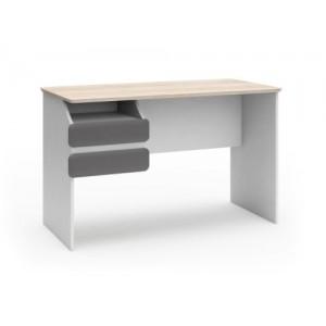 Стол B06-2S-8/12L