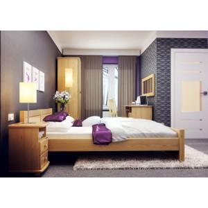 Спальня Drewmax-2