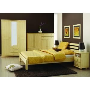 Спальня Drewmax-3