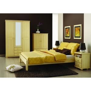 Спальня Drewmax-4