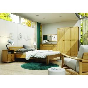 Спальня Drewmax-5