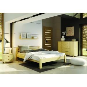Спальня Drewmax-6
