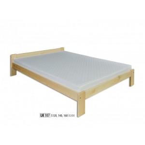 Кровать Drewmax LK-107