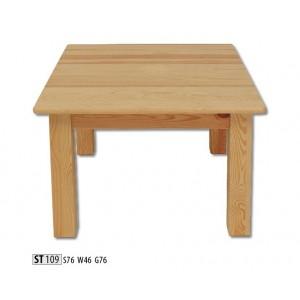 Журнальный столик Drewmax ST-109
