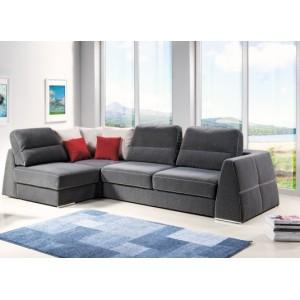 Угловой диван Cosmo
