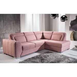 Угловой диван Hamond