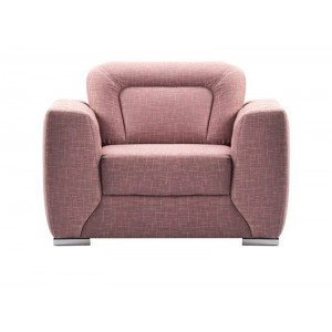 Кресло Hamond