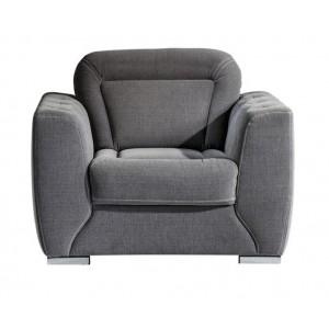 Кресло Harmony