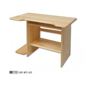 Стол Drewmax BR-110