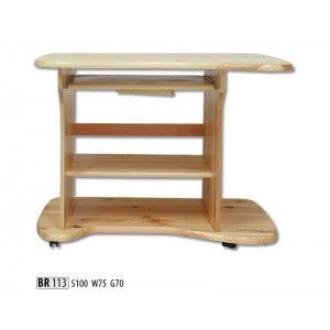 Стол Drewmax BR-113