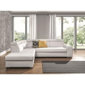 Угловой диван Columbia