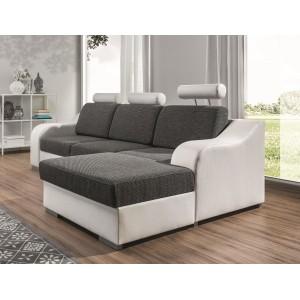 Угловой диван Lucy