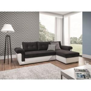Угловой диван Milano