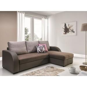 Угловой диван Patryzia