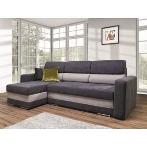 Угловой диван Rimini