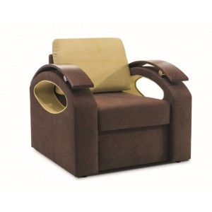 Кресло Livia
