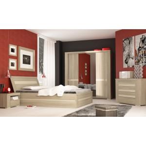 Спальня Madras