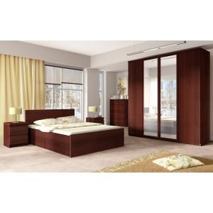 Спальня Pello