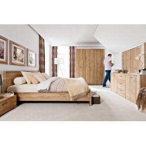 Спальня Raflo