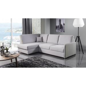 Угловой диван Marey