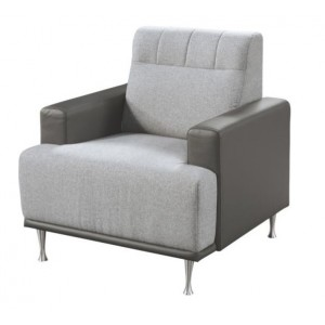 Кресло Uzo