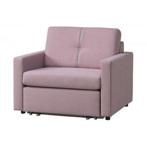 Кресло-кровать Punto